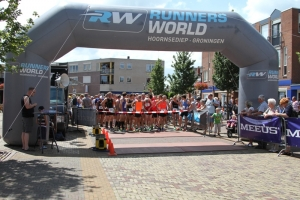 07-07-2012: Uithuizen 1e Oethoesterloop